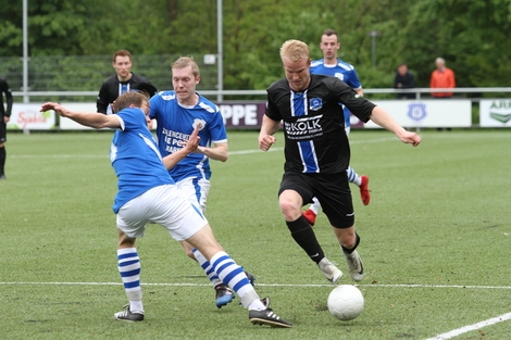 wvf voetbal westenholte 26 58