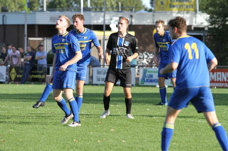 wvf voetbal westenholte 26 65