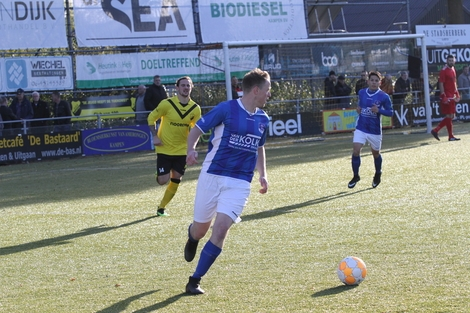 wvf voetbal westenholte 26 67