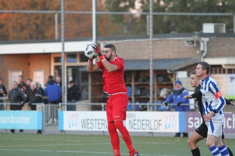 wvf voetbal westenholte 26 69