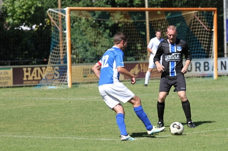 wvf voetbal westenholte 26 92