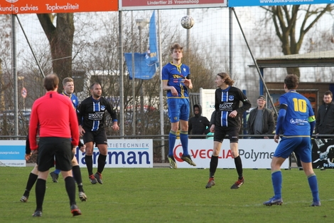 wvf voetbal westenholte 27 105