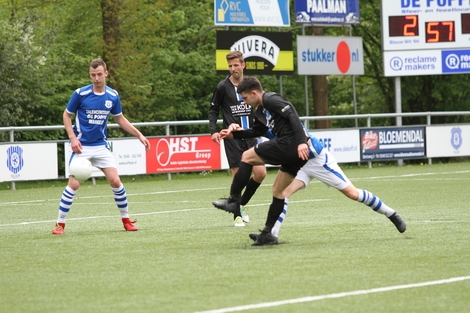 wvf voetbal westenholte 27 57