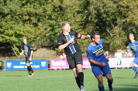 wvf voetbal westenholte 27 64