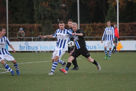 wvf voetbal westenholte 27 68