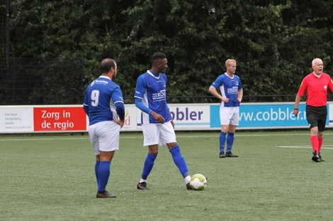wvf voetbal westenholte 28 110