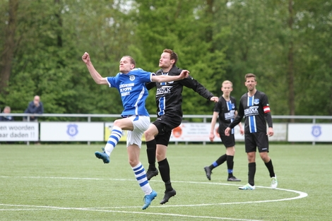wvf voetbal westenholte 28 56