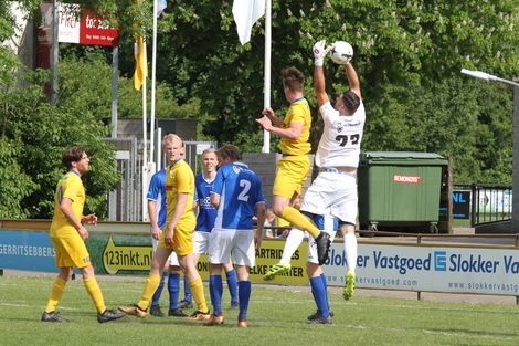 wvf voetbal westenholte 28 57