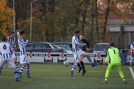 wvf voetbal westenholte 28 67
