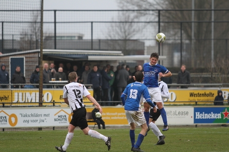 wvf voetbal westenholte 29 100