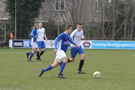 wvf voetbal westenholte 29 102