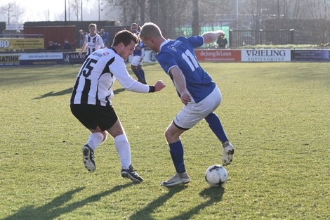 wvf voetbal westenholte 29 45