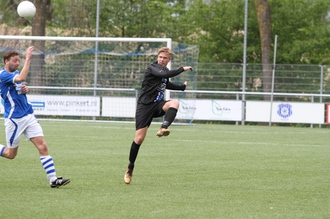 wvf voetbal westenholte 29 53