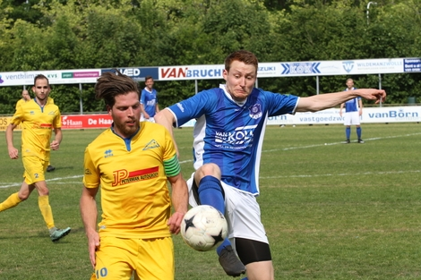 wvf voetbal westenholte 29 54