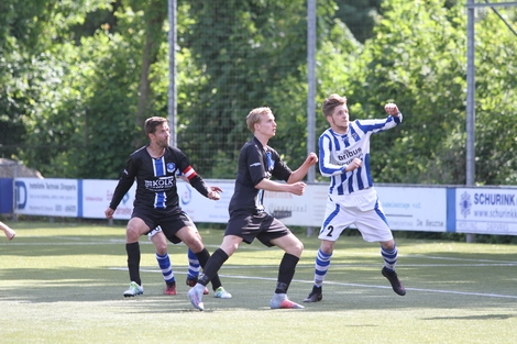 wvf voetbal westenholte 29 55
