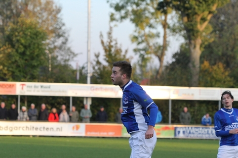 wvf voetbal westenholte 29 63