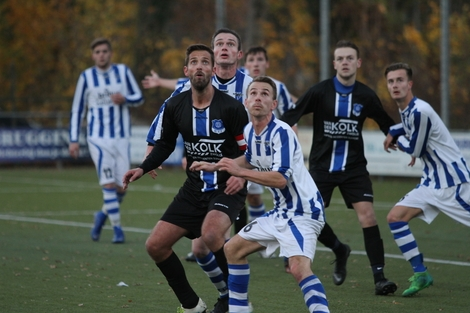 wvf voetbal westenholte 29 64