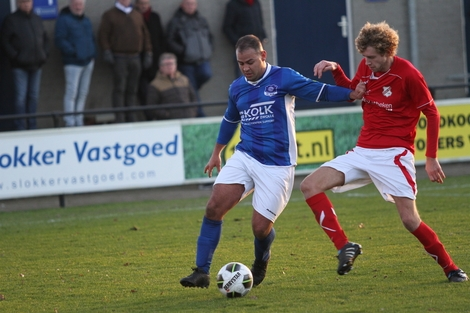 wvf voetbal westenholte 29 70