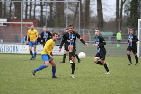 wvf voetbal westenholte 29 72