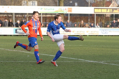 wvf voetbal westenholte 29 73