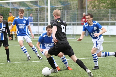 wvf voetbal westenholte 2 100