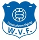 wvf voetbal westenholte 2 105