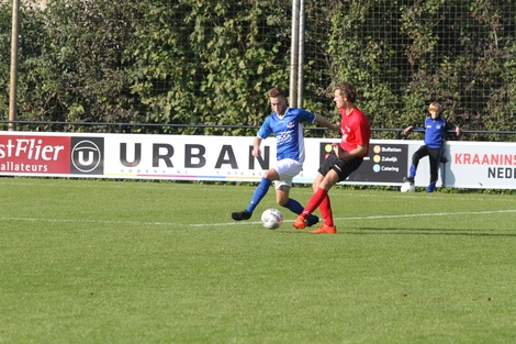 wvf voetbal westenholte 2 108