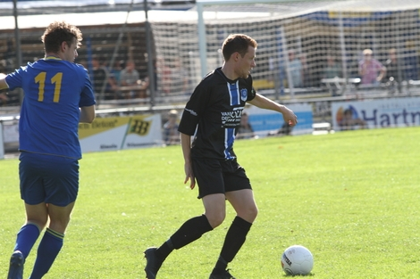 wvf voetbal westenholte 2 109