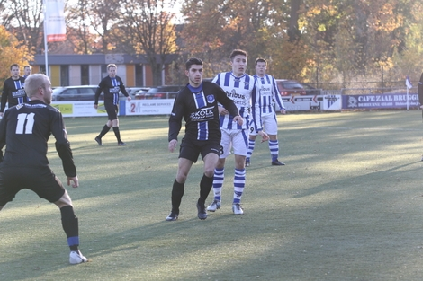 wvf voetbal westenholte 2 113