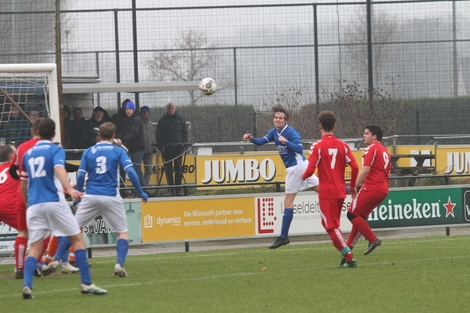 wvf voetbal westenholte 2 122
