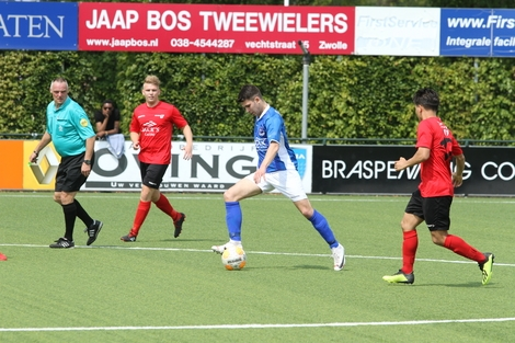 wvf voetbal westenholte 2 135