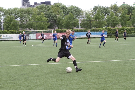wvf voetbal westenholte 2 139