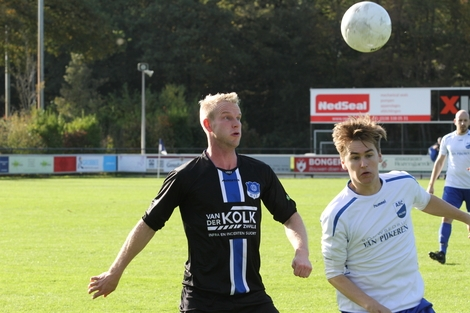 wvf voetbal westenholte 2 151