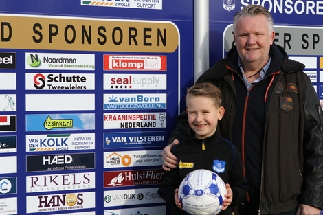 wvf voetbal westenholte 2 158