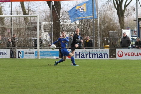 wvf voetbal westenholte 2 160