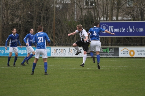 wvf voetbal westenholte 2 162