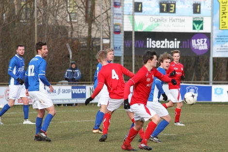 wvf voetbal westenholte 30 45