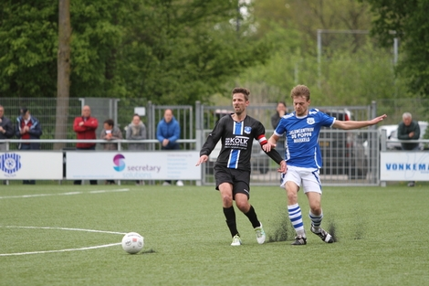 wvf voetbal westenholte 30 50