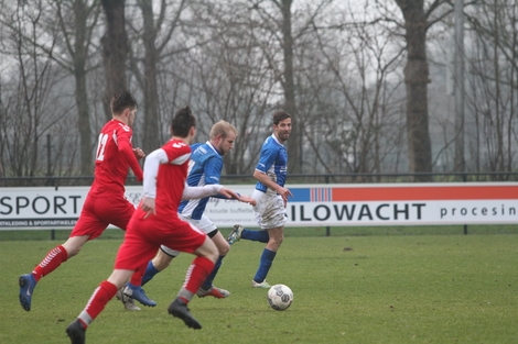 wvf voetbal westenholte 30 67