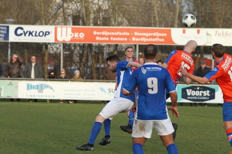 wvf voetbal westenholte 30 69