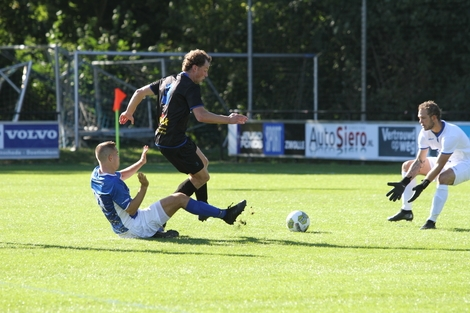 wvf voetbal westenholte 30 83