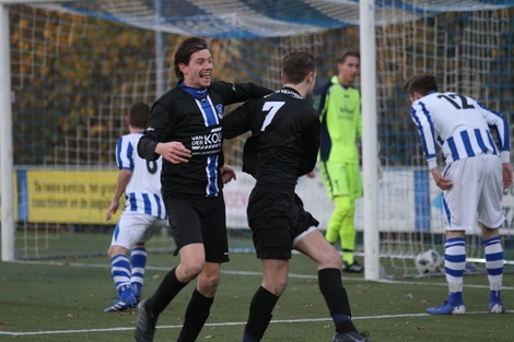 wvf voetbal westenholte 31 54