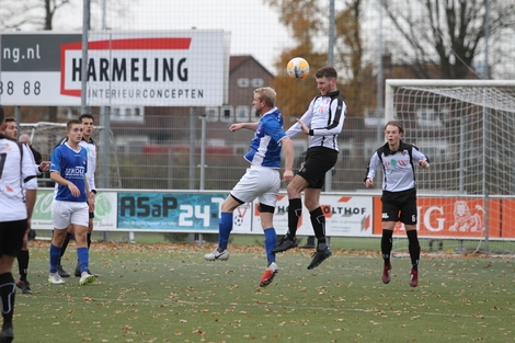 wvf voetbal westenholte 31 56