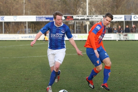 wvf voetbal westenholte 31 63