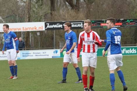 wvf voetbal westenholte 31 64