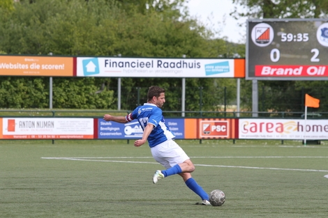 wvf voetbal westenholte 31 72