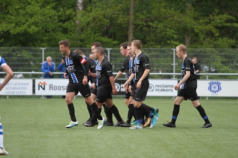 wvf voetbal westenholte 32 44