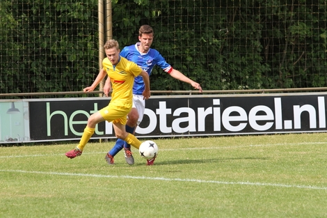 wvf voetbal westenholte 32 45