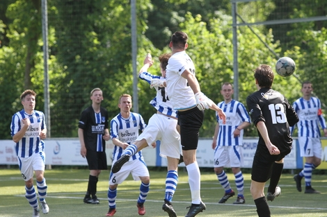 wvf voetbal westenholte 32 46