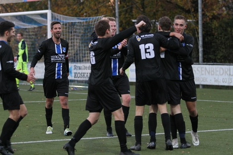 wvf voetbal westenholte 32 54